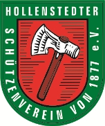hollenstedt1